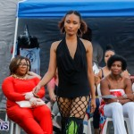 SpiritWear Shibari Resort Collection Fashion Show Bermuda, May 12 2018-H-4889
