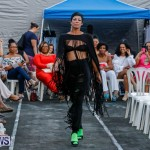SpiritWear Shibari Resort Collection Fashion Show Bermuda, May 12 2018-H-4907