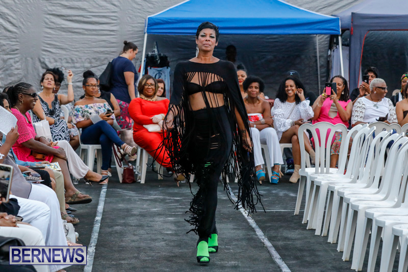SpiritWear-Shibari-Resort-Collection-Fashion-Show-Bermuda-May-12-2018-H-4907