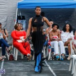 SpiritWear Shibari Resort Collection Fashion Show Bermuda, May 12 2018-H-4924