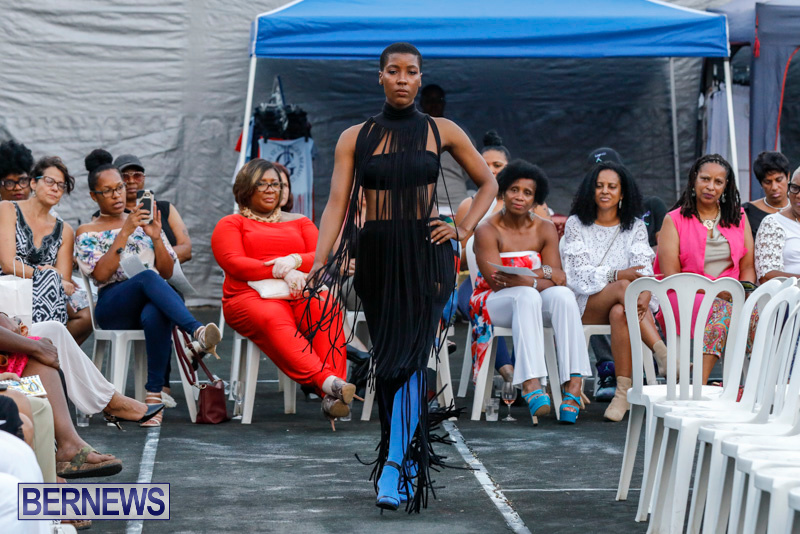 SpiritWear-Shibari-Resort-Collection-Fashion-Show-Bermuda-May-12-2018-H-4924
