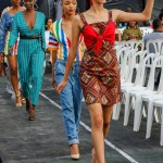 SpiritWear Shibari Resort Collection Fashion Show Bermuda, May 12 2018-V-3730