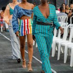 SpiritWear Shibari Resort Collection Fashion Show Bermuda, May 12 2018-V-3738