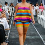SpiritWear Shibari Resort Collection Fashion Show Bermuda, May 12 2018-V-3785