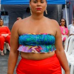 SpiritWear Shibari Resort Collection Fashion Show Bermuda, May 12 2018-V-3805