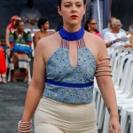 SpiritWear Shibari Resort Collection Fashion Show Bermuda, May 12 2018-V-3873