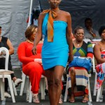 SpiritWear Shibari Resort Collection Fashion Show Bermuda, May 12 2018-V-3990