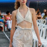 SpiritWear Shibari Resort Collection Fashion Show Bermuda, May 12 2018-V-4107