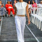 SpiritWear Shibari Resort Collection Fashion Show Bermuda, May 12 2018-V-4264