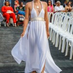 SpiritWear Shibari Resort Collection Fashion Show Bermuda, May 12 2018-V-4351