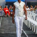 SpiritWear Shibari Resort Collection Fashion Show Bermuda, May 12 2018-V-4371