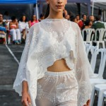 SpiritWear Shibari Resort Collection Fashion Show Bermuda, May 12 2018-V-4398