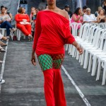 SpiritWear Shibari Resort Collection Fashion Show Bermuda, May 12 2018-V-4593