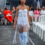 SpiritWear Shibari Resort Collection Fashion Show Bermuda, May 12 2018-V-4614