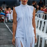 SpiritWear Shibari Resort Collection Fashion Show Bermuda, May 12 2018-V-4665