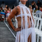 SpiritWear Shibari Resort Collection Fashion Show Bermuda, May 12 2018-V-4739