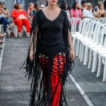 SpiritWear Shibari Resort Collection Fashion Show Bermuda, May 12 2018-V-4750