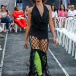 SpiritWear Shibari Resort Collection Fashion Show Bermuda, May 12 2018-V-4896