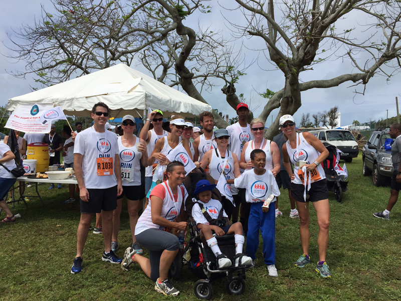 Team Hope Bermuda Day Half Marathon May 2018 (2)