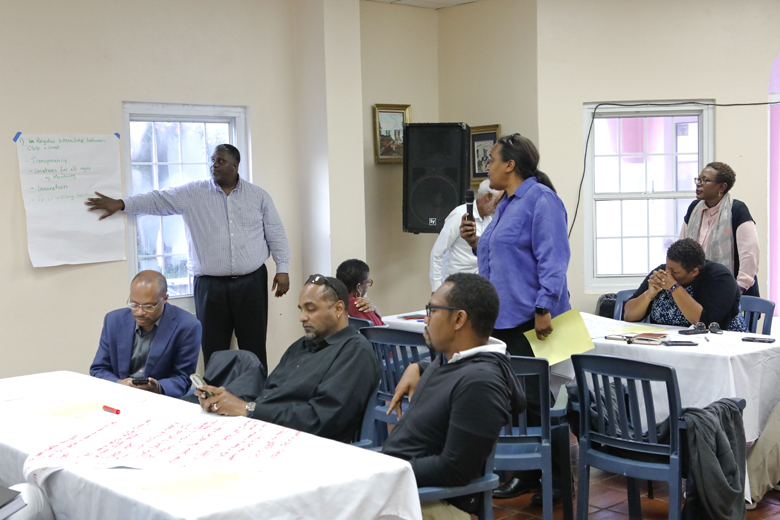 Town Hall Meeting Bermud May 2018 (3)
