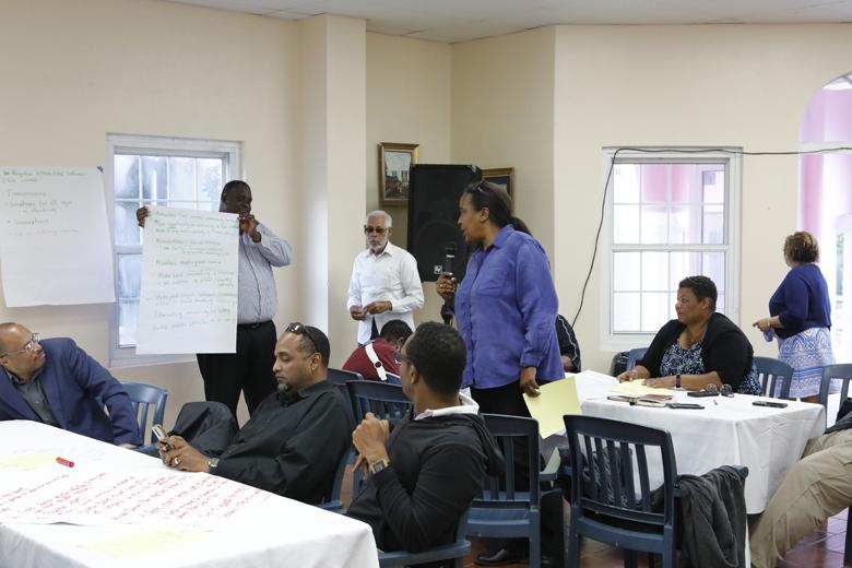 Town Hall Meeting Bermud May 2018 (4)