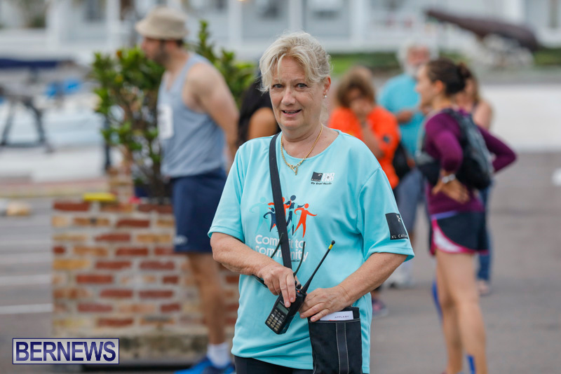XL-Catlin-End-To-End-Bermuda-May-5-2018-0837