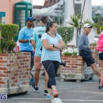 XL Catlin End-To-End Bermuda, May 5 2018-0838