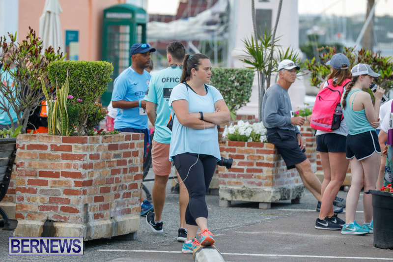 XL-Catlin-End-To-End-Bermuda-May-5-2018-0838