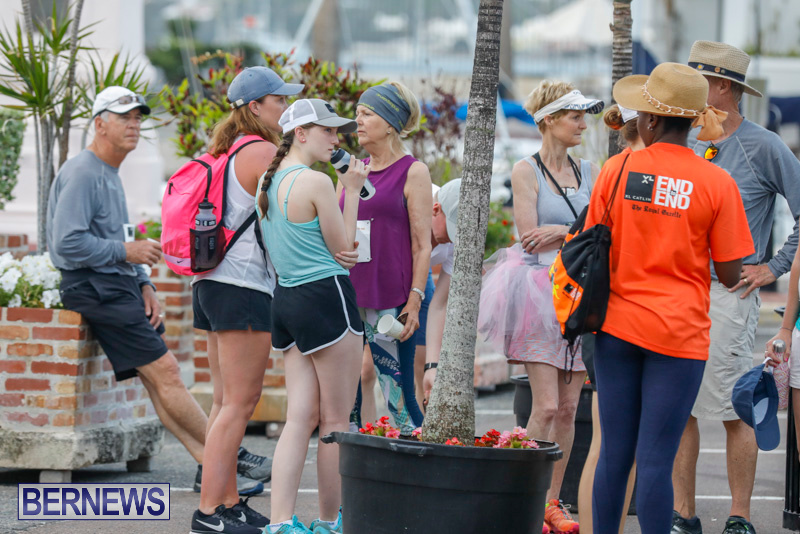 XL-Catlin-End-To-End-Bermuda-May-5-2018-0839