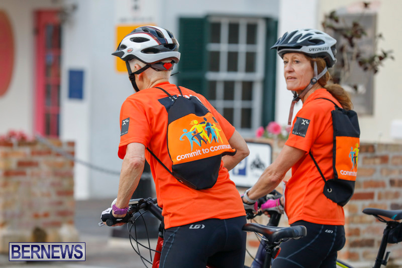XL-Catlin-End-To-End-Bermuda-May-5-2018-0841