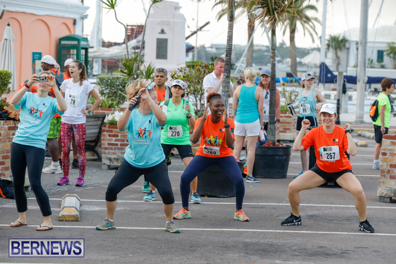 XL-Catlin-End-To-End-Bermuda-May-5-2018-0850