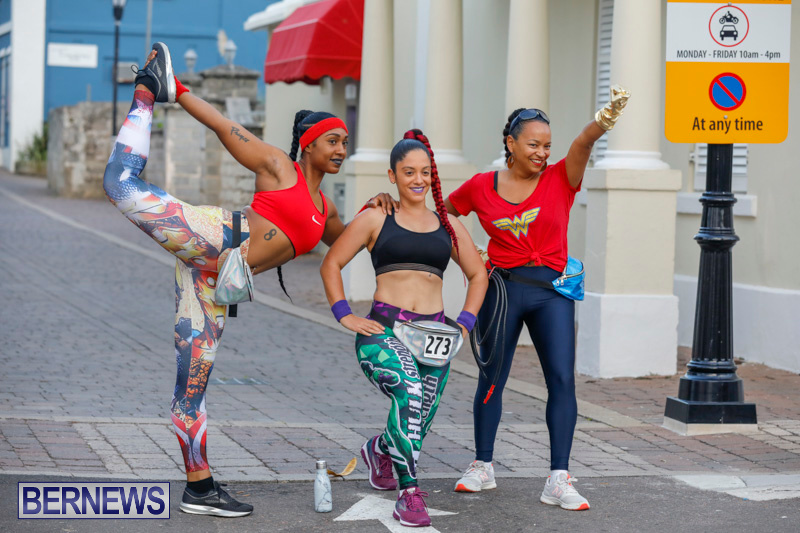 XL-Catlin-End-To-End-Bermuda-May-5-2018-0903