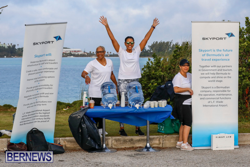 XL-Catlin-End-To-End-Bermuda-May-5-2018-0908