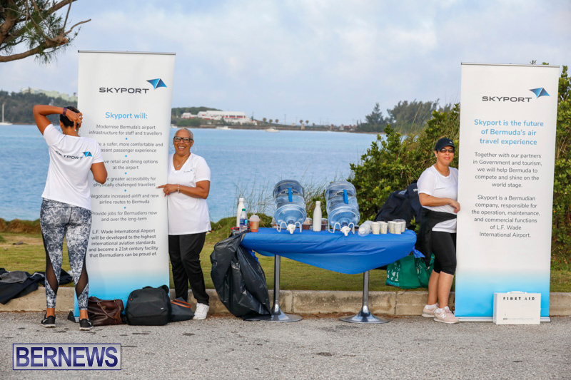 XL-Catlin-End-To-End-Bermuda-May-5-2018-0914