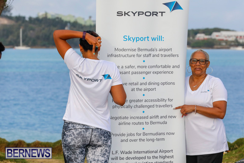XL-Catlin-End-To-End-Bermuda-May-5-2018-0915
