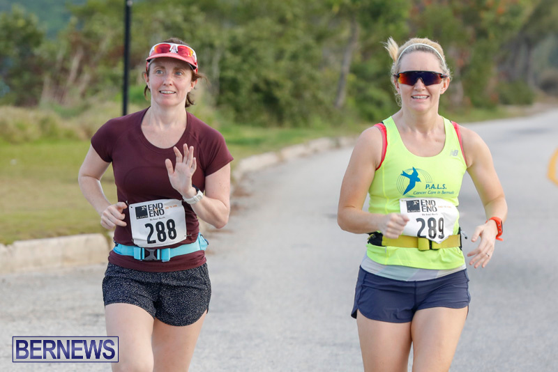 XL-Catlin-End-To-End-Bermuda-May-5-2018-0936