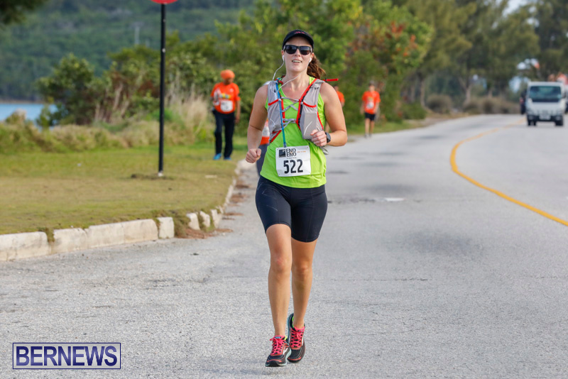 XL-Catlin-End-To-End-Bermuda-May-5-2018-0964