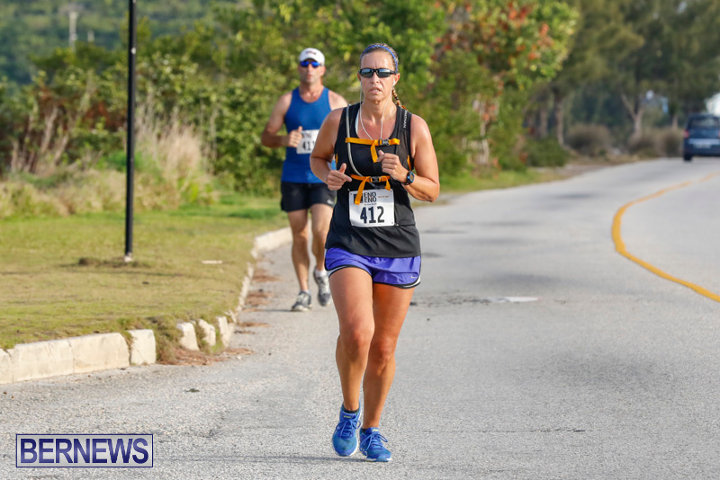 XL-Catlin-End-To-End-Bermuda-May-5-2018-0994