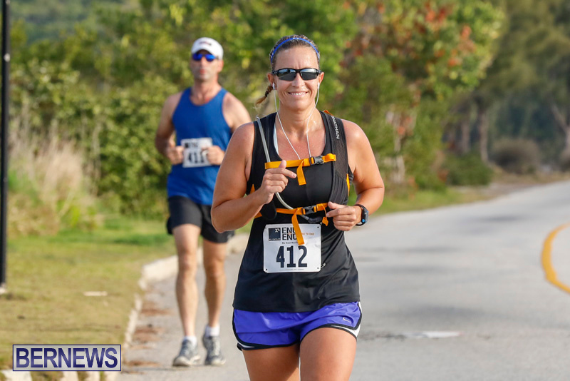 XL-Catlin-End-To-End-Bermuda-May-5-2018-0997