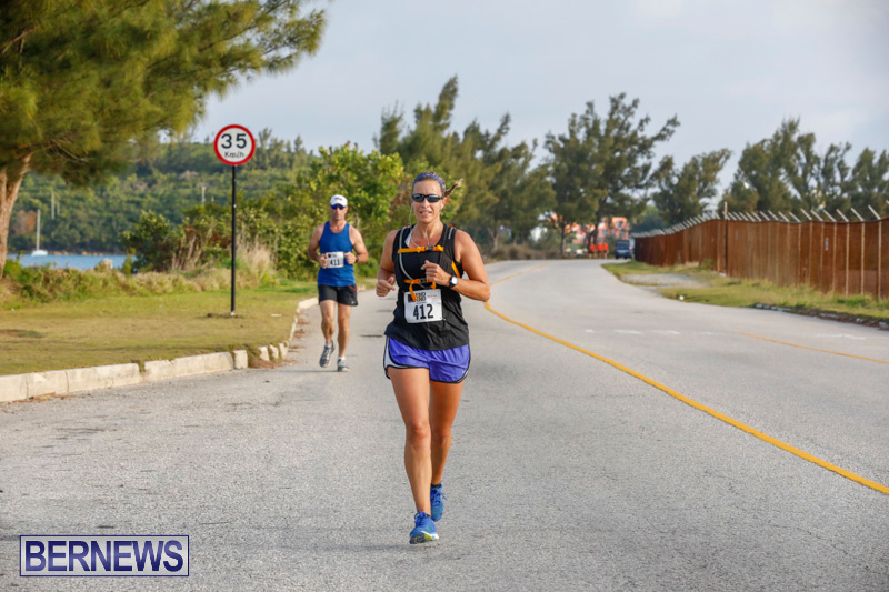XL-Catlin-End-To-End-Bermuda-May-5-2018-1000