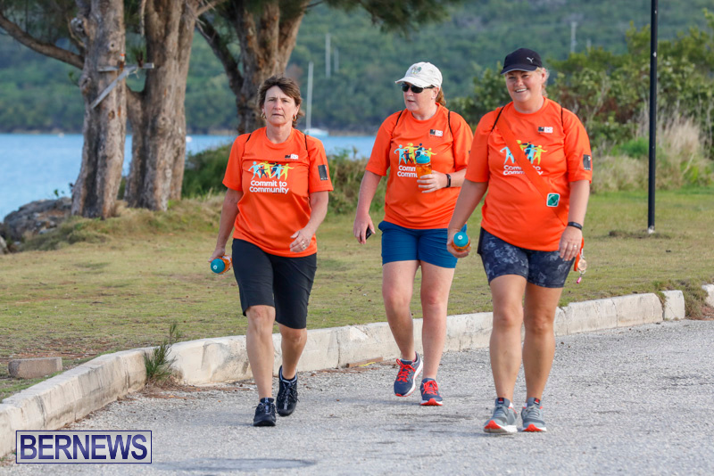 XL-Catlin-End-To-End-Bermuda-May-5-2018-1020