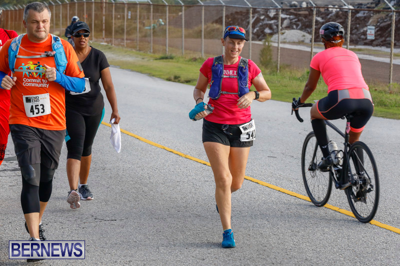 XL-Catlin-End-To-End-Bermuda-May-5-2018-1044