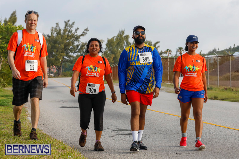 XL-Catlin-End-To-End-Bermuda-May-5-2018-1099