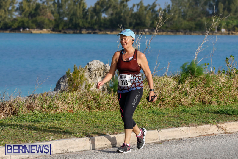 XL-Catlin-End-To-End-Bermuda-May-5-2018-1211