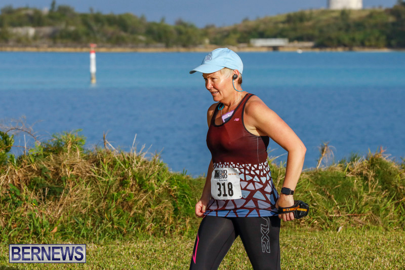 XL-Catlin-End-To-End-Bermuda-May-5-2018-1217