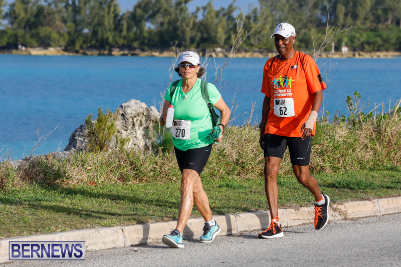 XL-Catlin-End-To-End-Bermuda-May-5-2018-1219