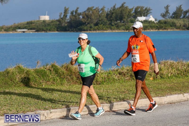 XL-Catlin-End-To-End-Bermuda-May-5-2018-1225