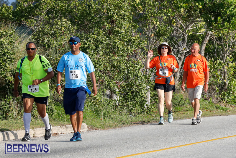 XL-Catlin-End-To-End-Bermuda-May-5-2018-1236