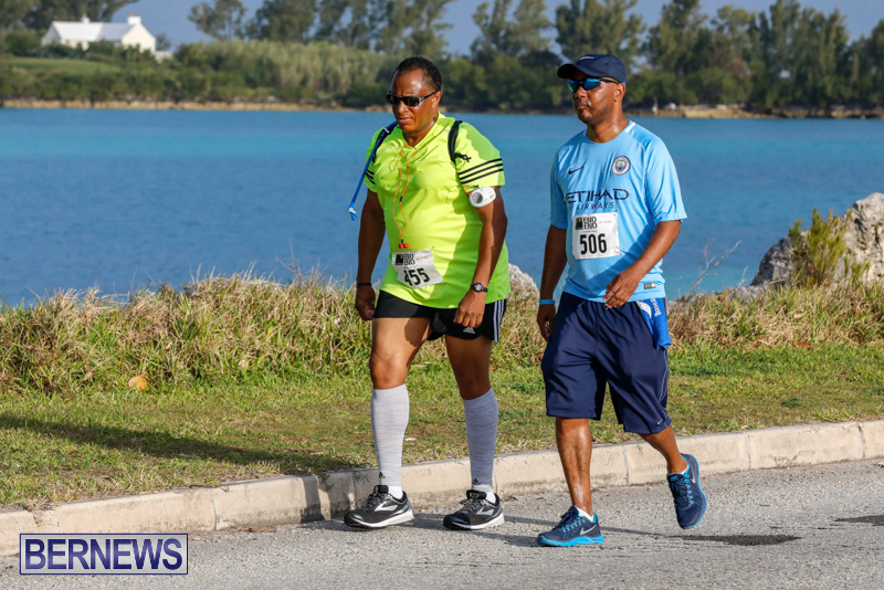 XL-Catlin-End-To-End-Bermuda-May-5-2018-1241