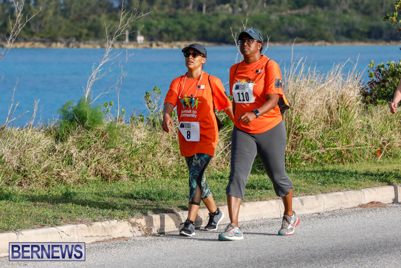 XL-Catlin-End-To-End-Bermuda-May-5-2018-1253